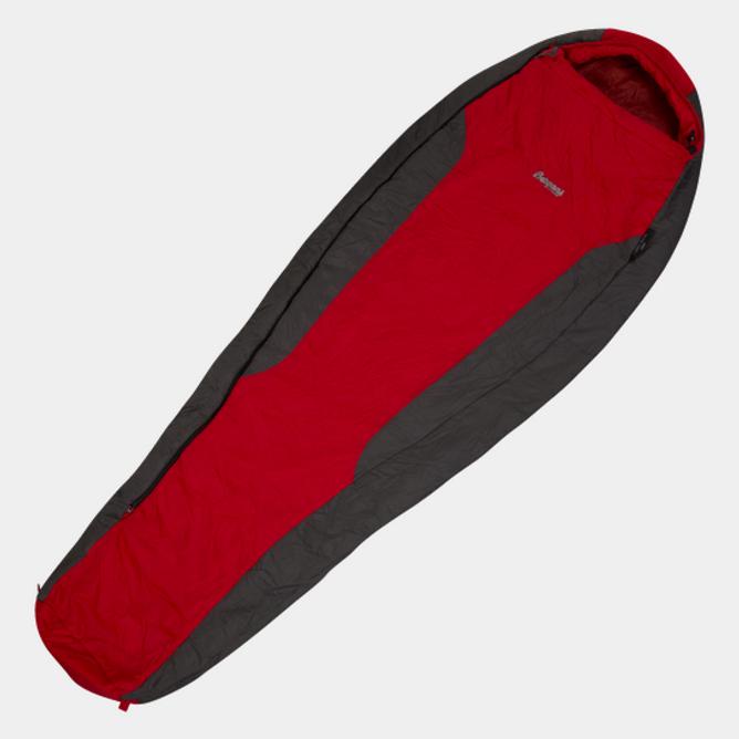 Bilde av Bergans Rondane 3 seasons sovepose 180R