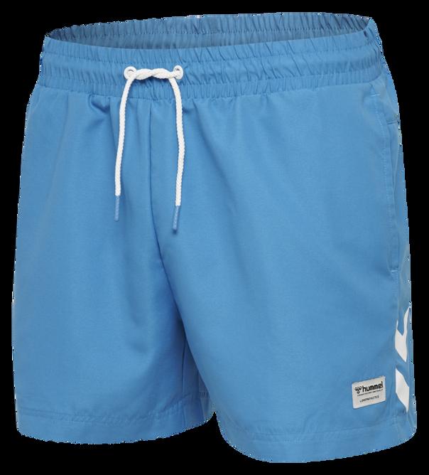 Bilde av Hummel board shorts