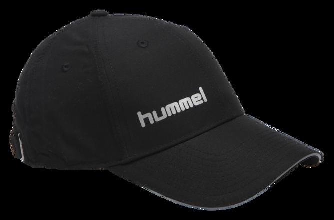 Bilde av Hummel Basic CAP sort