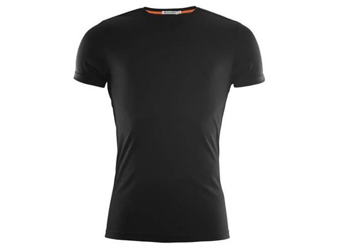 Bilde av Aclima LightWool t-shirt v-neck M's