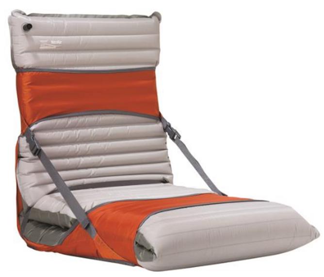 Bilde av TAR Trekker Chair 20