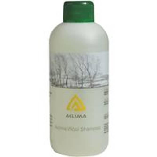 Bilde av Aclima ullvask shampoo