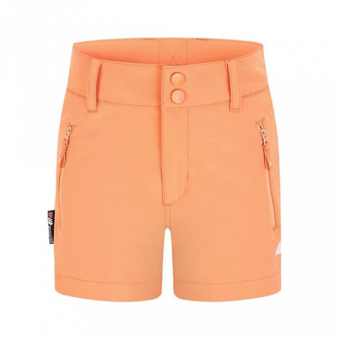Bilde av Skogstad svelgen shorts