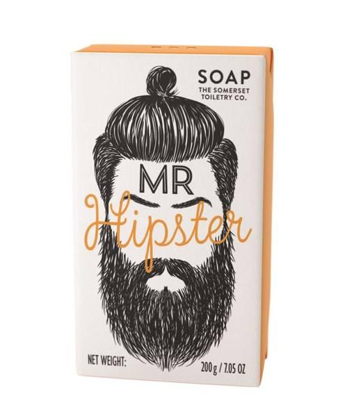 Bilde av Mr. Hipster  Soap