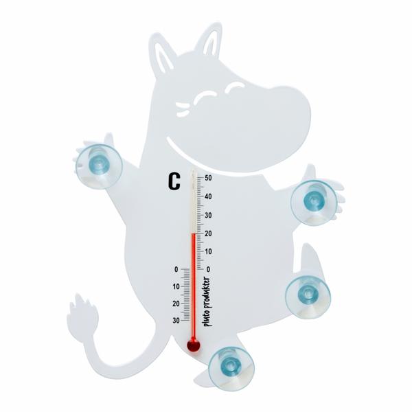 Bilde av Termometer Mummi