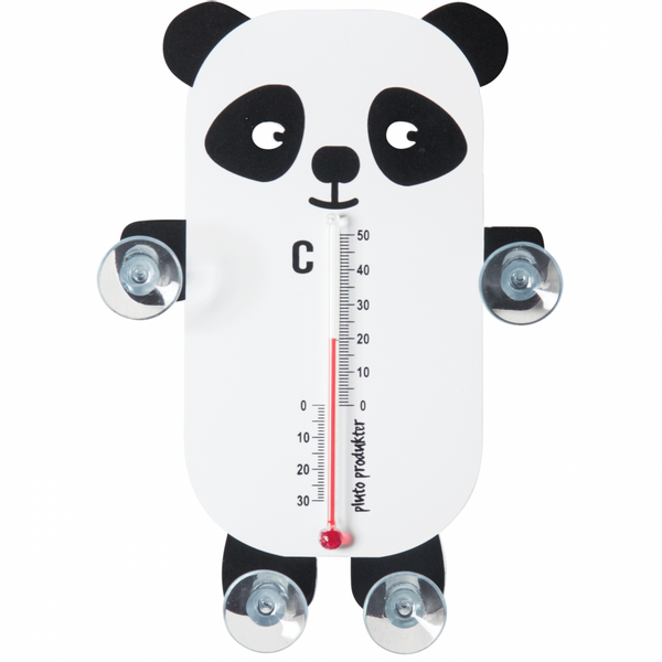 Bilde av Termometer Panda