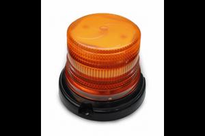 Bilde av LED FLASHER / 360°