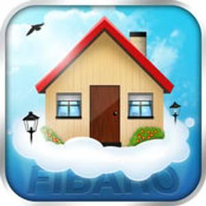 Bilde av Fibaro App