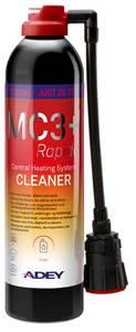 Bilde av MC3+ Rapide Cleaner 300ml