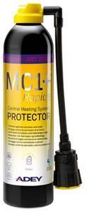 Bilde av MC1+ Rapide Protector 300ml