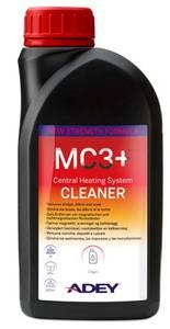 Bilde av MC3+ Cleaner 500ml