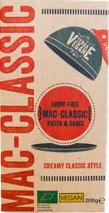 Bilde av Mac- Classic makaroni og saus
