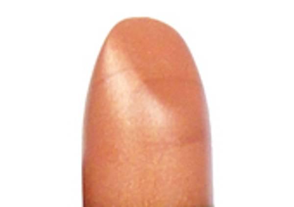 BWC natural infusion moisturising lipstick