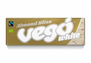 Bilde av Vego White Almond Bliss. B.f 25.5.20