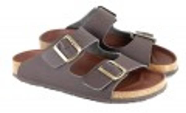 Beta Sandal fra Vegetarian shoes