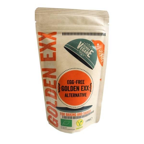 Terra Vegane Golden EXX