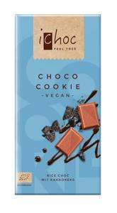 Bilde av iChoc choco cookie
