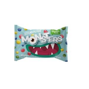 Bilde av Vantastic Foods Schakalode Monsters 45 g