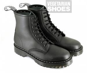 Bilde av Boulder Boot (black)