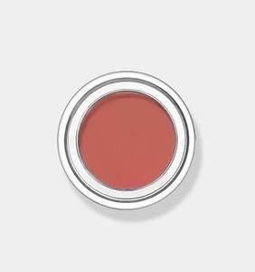 Bilde av Elde Cosmetics Lip & Cheek Rush - Opaque