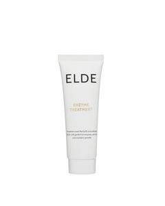 Bilde av Elde Cosmetics Enzyme Treatment