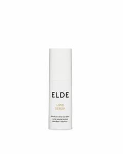 Bilde av Elde Cosmetics Lipid Serum