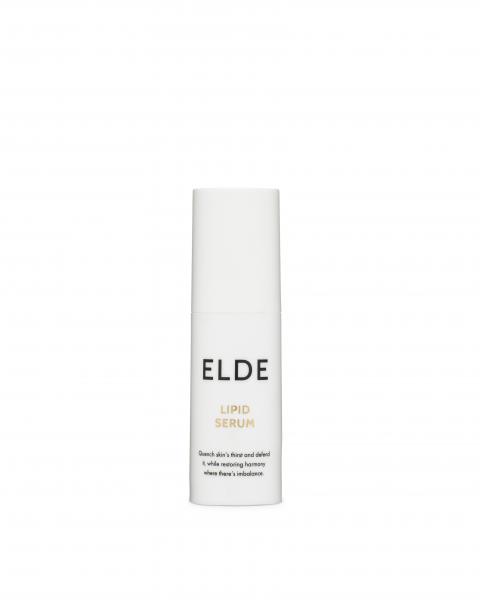 Elde Cosmetics Lipid Serum