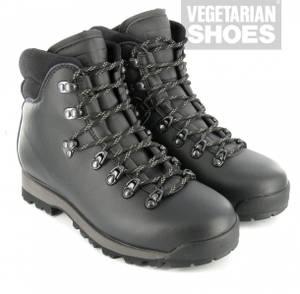 Bilde av Snowdon Boots