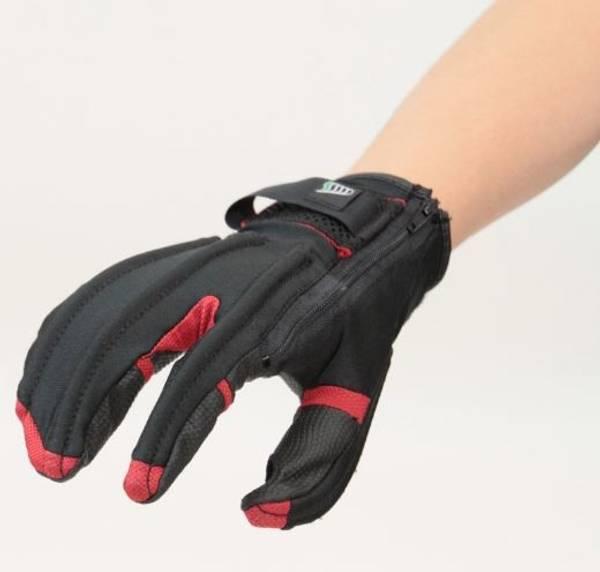 Bilde av Active Power Assist Glove