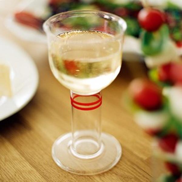 Bilde av Etac Tasty glass