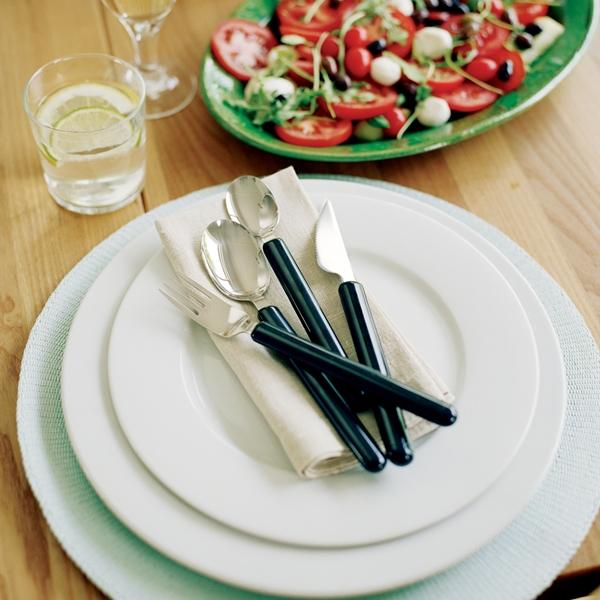 Bilde av Etac Light gaffel,smalt håndtak