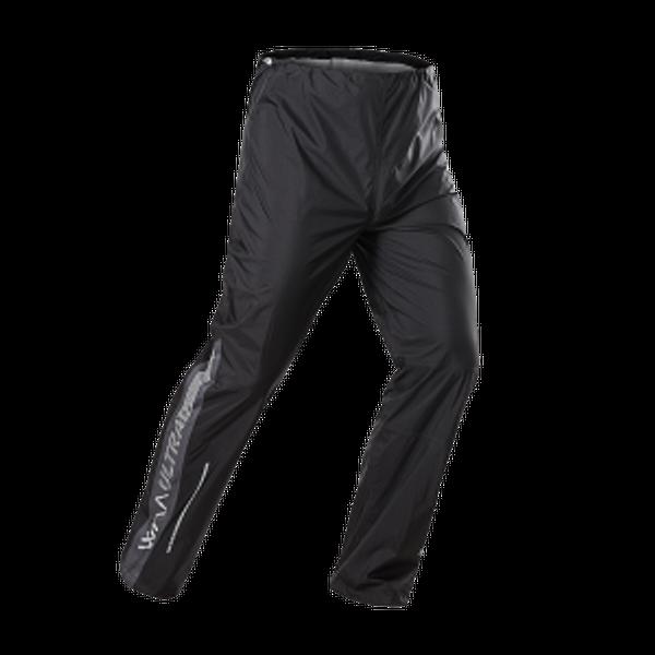 Bilde av Waa-Ultra Ultra Rain Pants 3.0 Black