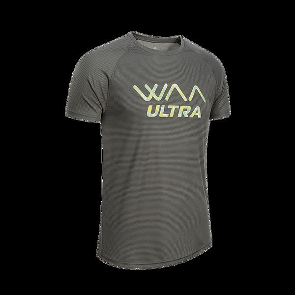 Bilde av MEN'S ULTRA LIGHT T-SHIRT 3.0 Khaki