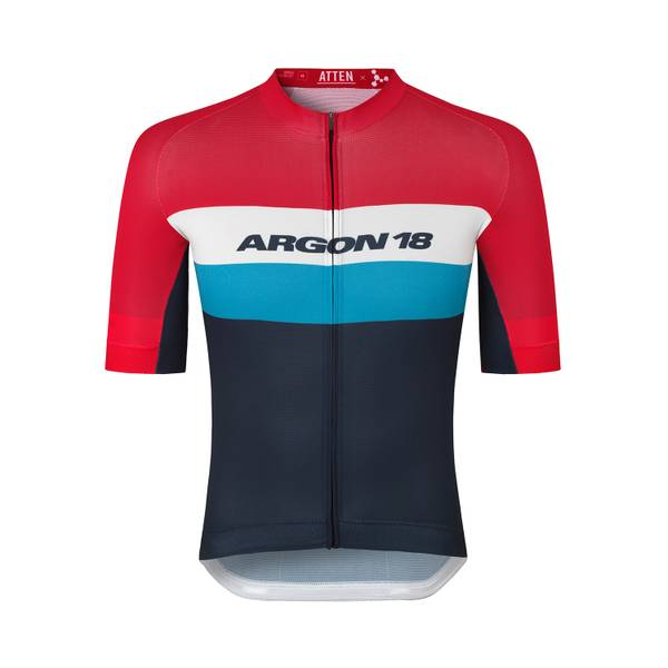 Bilde av Argon 18 Jersey 3-Colore Men