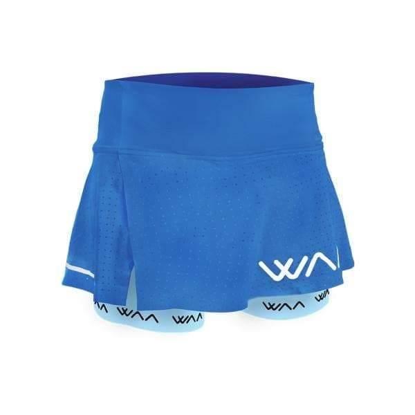 Bilde av Waa-Ultra Ultra Skirt 2.0 Ice Blue