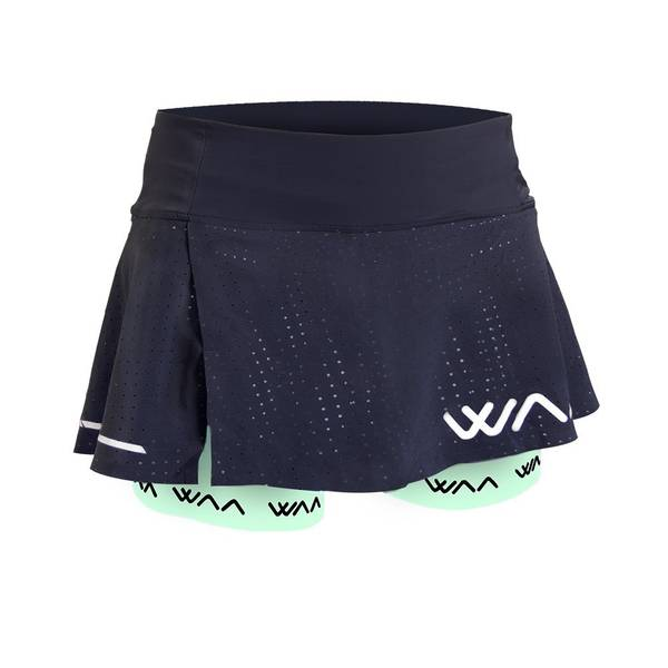 Bilde av Waa-Ultra Ultra Skirt 2.0 Light Mint