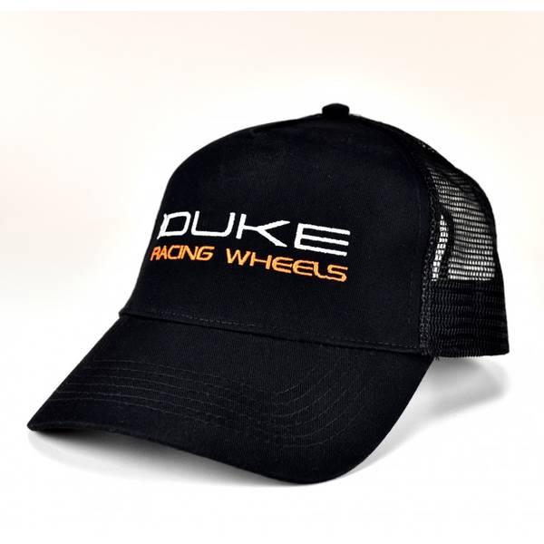 Bilde av DUKE RACING WHEELS CAPS