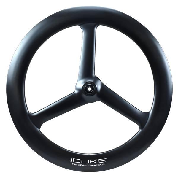 Bilde av DUKE 3-Spoke Disc breake Tubless hjul