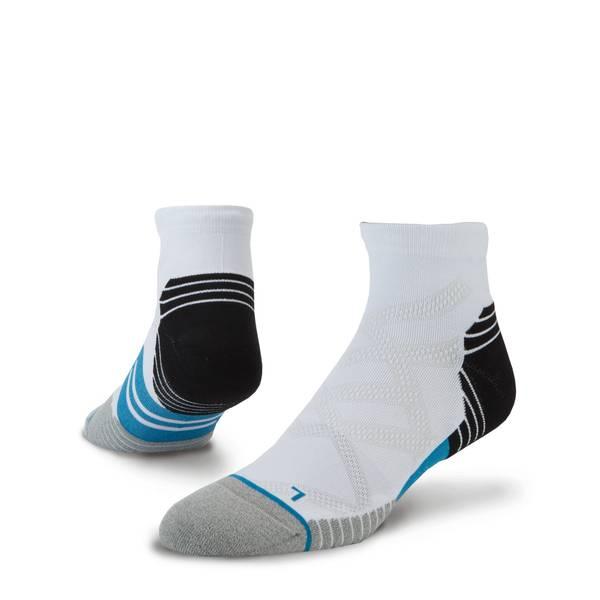 Bilde av Stance Exist Socks
