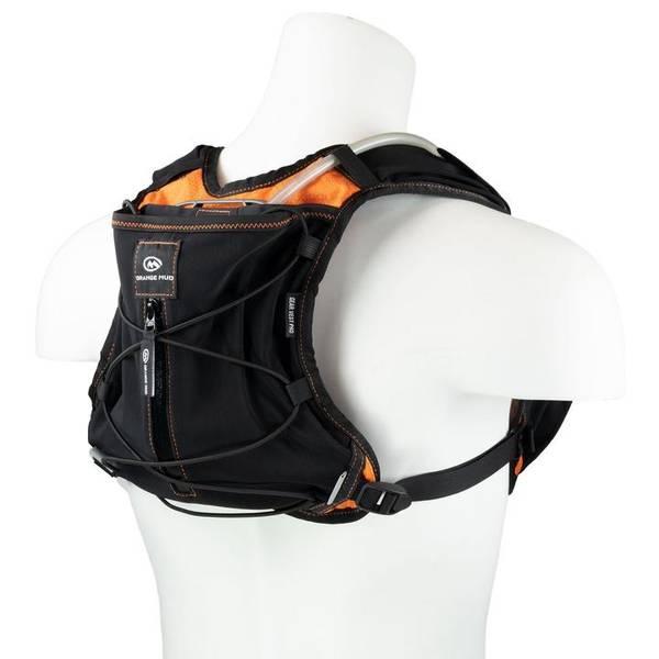 Bilde av Orange Mud Gear Vest Pro Black/Orange