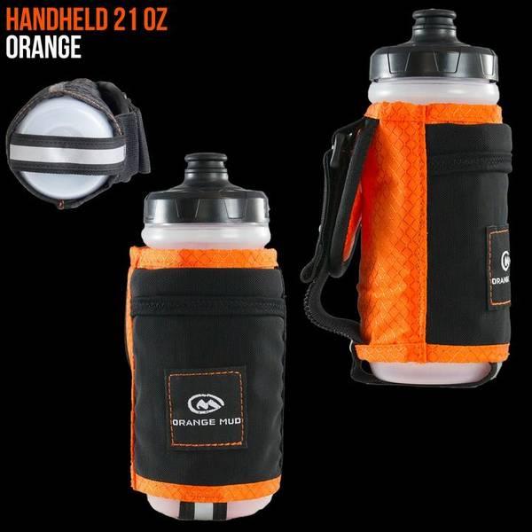Bilde av Orange Mud Handheld 21 oz-Orange