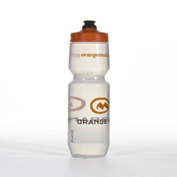 Bilde av Orange Mud Purist OM Logo 26oz bottle
