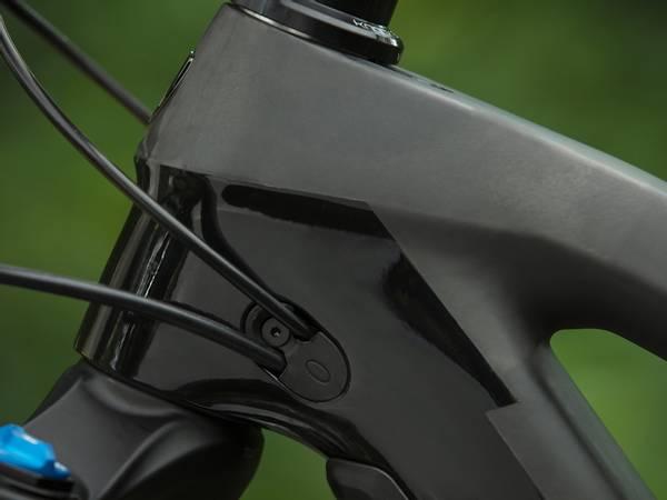 Fuel EX 9.7