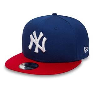 Bilde av New Era NY Yankees 950 SNAPBACK Yankees Youth -