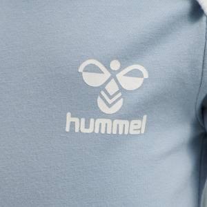 Bilde av HUMMEL MAUI  BODY Blue Fog