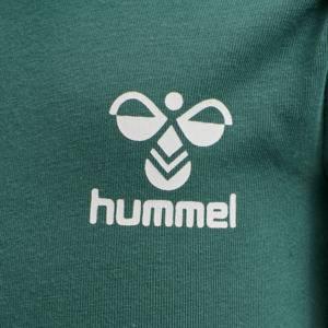 Bilde av HUMMEL MAUI  BODY Blue Spruce