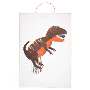 Bilde av MERI MERI Pinata Dinosaur