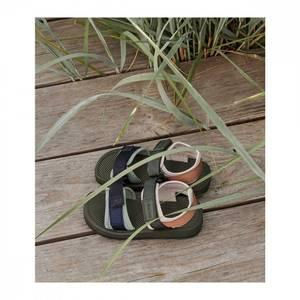 Bilde av LIEWOOD Monty sandaler - Hunter green mix