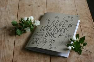 Bilde av Stor Fargeleggingsbok - Spring Verksted