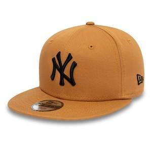 Bilde av New Era MLB 950 Yankees Youth - Yellow
